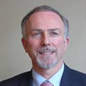 Geoff Langridge