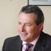 Paul Creed