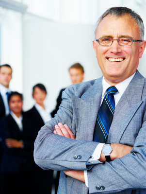 corporate clients in kent