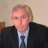 John Trearty