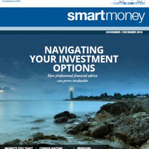 smart-money-november-december-2016