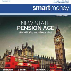 smart money oct 17