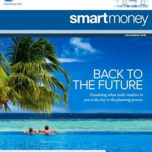 SmartMoney_July18