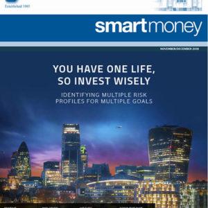 Smart Money November - December 2018