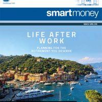 Smart Money March-April 2018