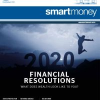 Smart Money January-February 2020