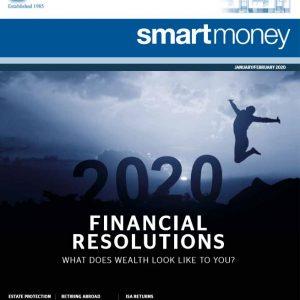 Smart Money January-February 2020