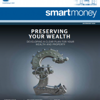 Smart Money Jul-Aug 2020
