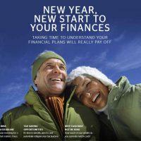 Smart Money - January - February 2021